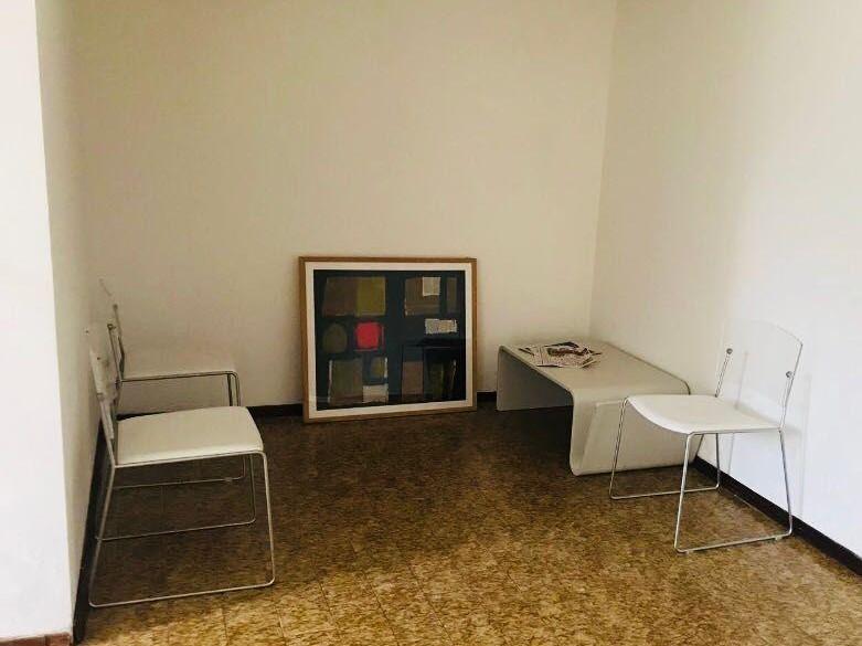 Ufficio vetrinato 100 mq San Giovanni al Natisone
