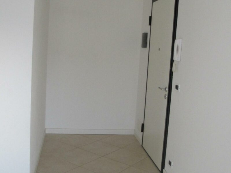 appartamento bicamere Bertiolo