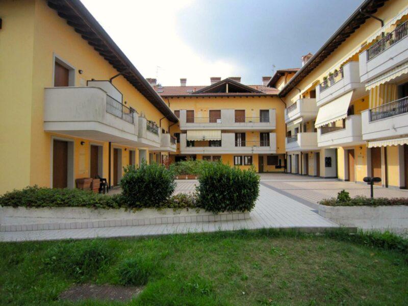 RECENTE MINI Cervignano del Friuli