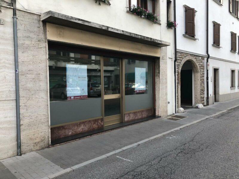 ufficio Tolmezzo