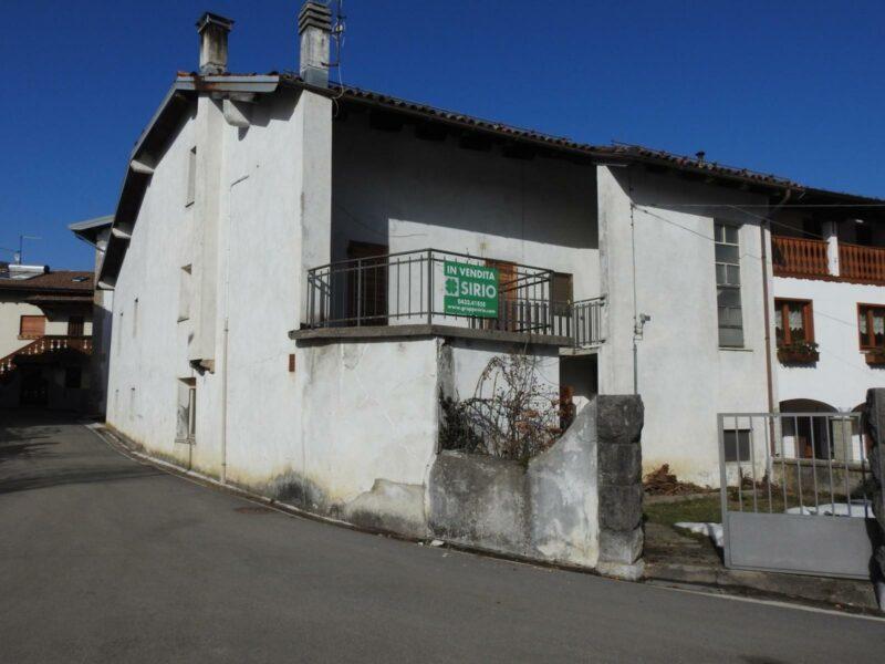 Villaschiera Enemonzo