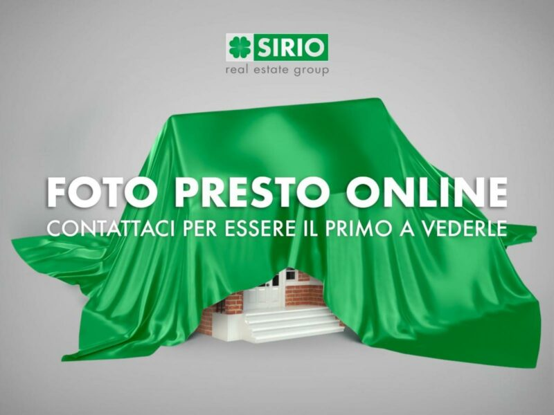 09.10.2020 pat: NO. Trieste