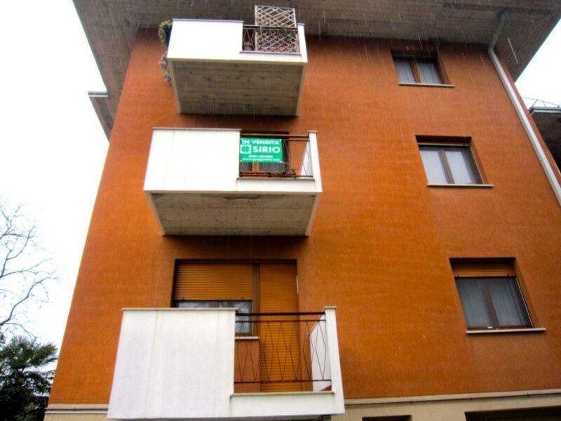 AMPIO APPARTAMENTO TRICAMERE Cervignano del Friuli