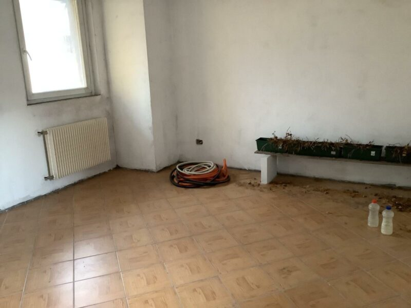 Appartamento Monocamera Ampezzo