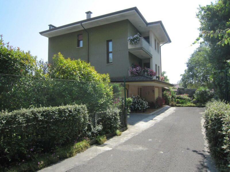 CASA INDIPENDENTE Cervignano del Friuli