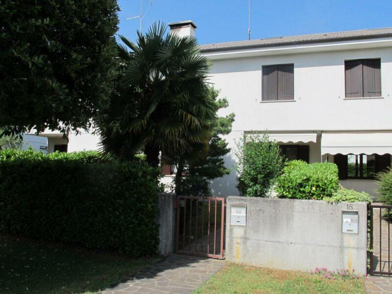 Villaschiera Pavia di Udine