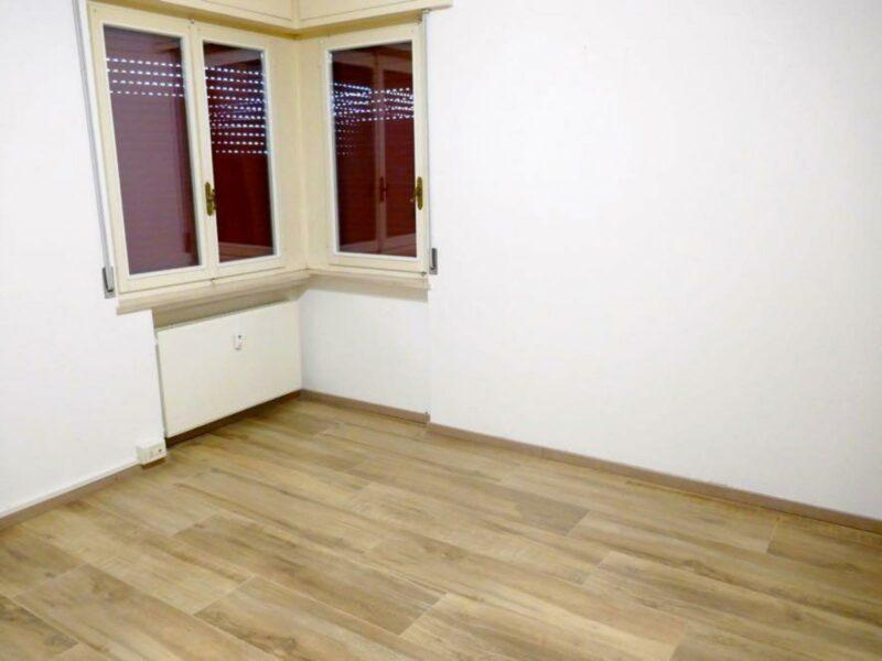 appartamento bicamere arredato Spilimbergo