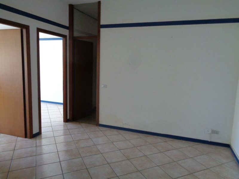 Ufficio 45 mq Manzano