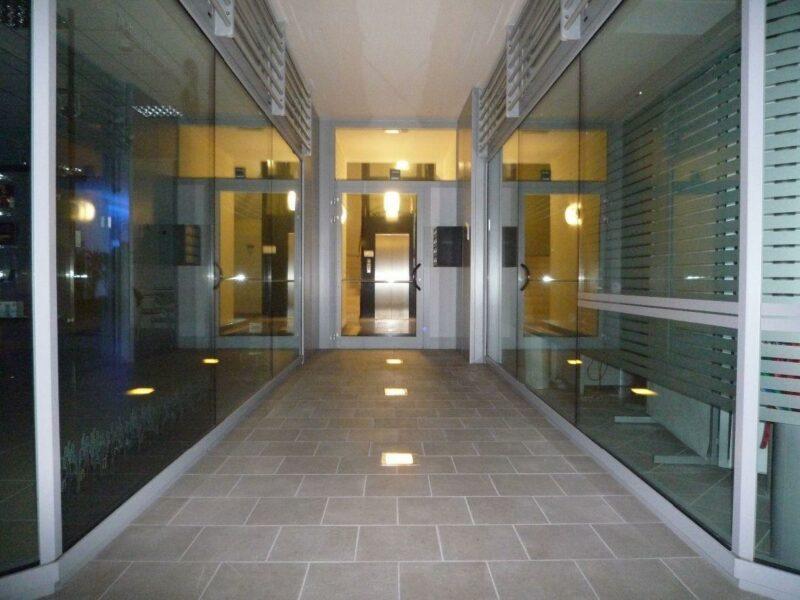 Ufficio direzionale Tavagnacco