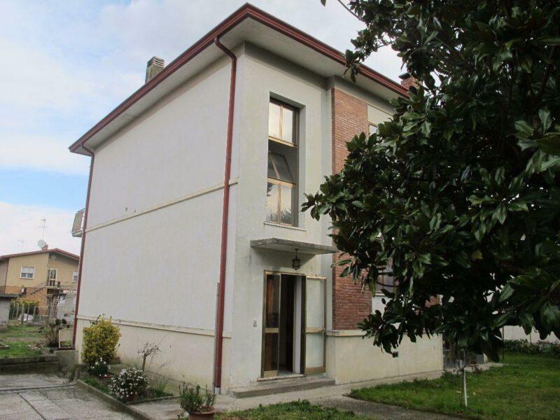 Spaziosissimo appartamento bicamere Fossalta di Portogruaro